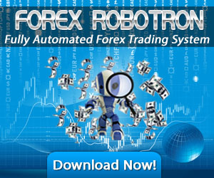 Odin forex robot review