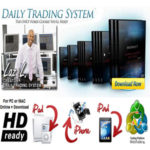 forex-daily-trading-system