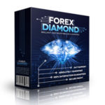 forex-diamond