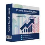 forex-trend-hunter