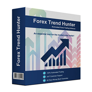 forex-trend-hunter