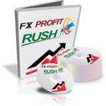 fx-profit-rush