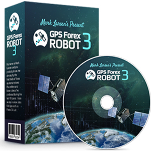 Gps forex robot review