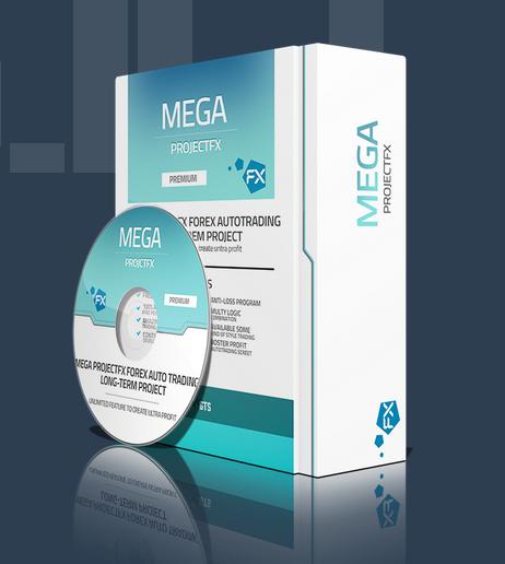 Mega Project FX