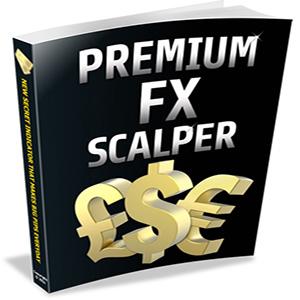 Premium FX Scalper