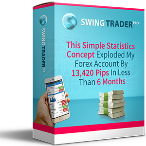Swing Trader Pro