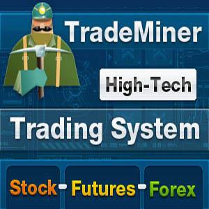 trade miner