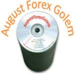 august-forex-golem