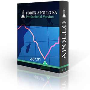 forex apollo