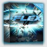 forex-flex