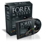 forex-mystery