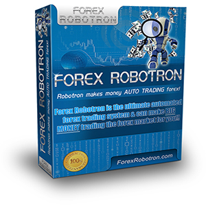 Forex scalping robot review