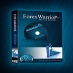 forex-warrior