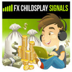 fx-childs-play-signals
