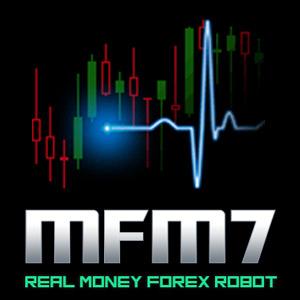 mfm7-review