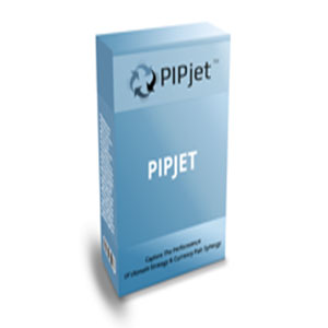 Pipjet forex robot review