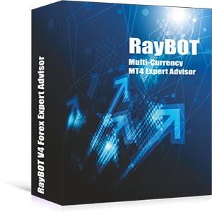 RayBOT Expert Advisor