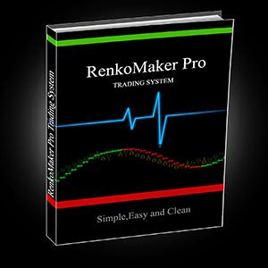 renko maker pro trading system