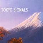 tokyo-signals