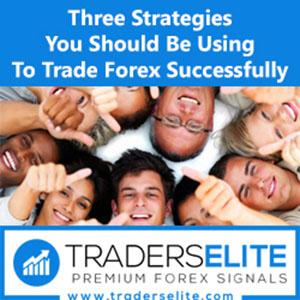 traders elite forex signals