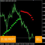 astrium-fx-trading-system