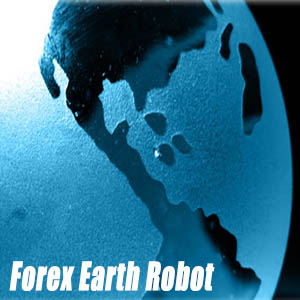 forex earth robot