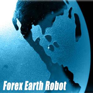 Forex 10000 dollars robot