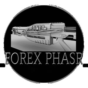 Forex Phasr EA
