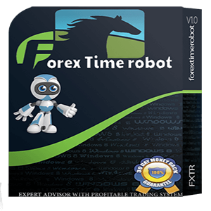 Forex Time Robot