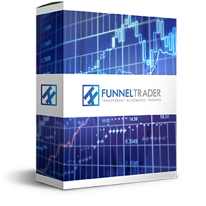 Forex funnel