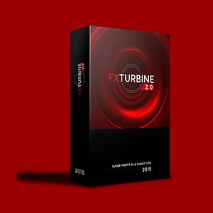 Fx Turbine