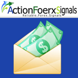 Forex price action signals ios