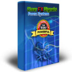clear-fx-signals-forex-system