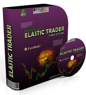 Elastic Trader
