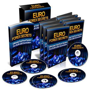 euro forex secrets