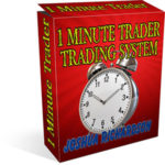 forex-1-minute-trader-trading-system