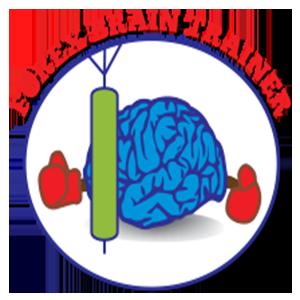 forex brain trainer