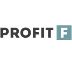 profitf