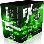 fx-arcanum-trading-system