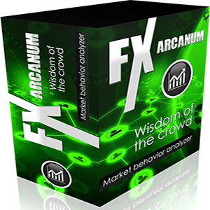 FX Arcanum Trading System
