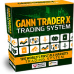 gann-trader-x