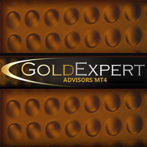 gold light fx ea