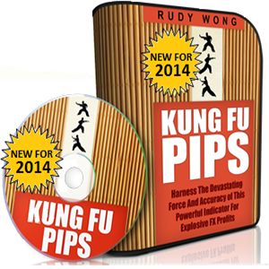 Kung Fu Pips