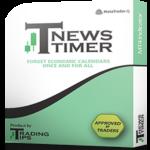t-newstimer