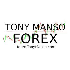 Tony Manso Forex Software