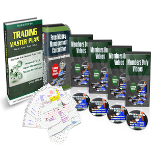 Trading Master Plan Review | Honest Forex Reviews