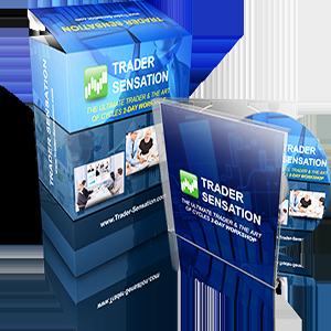 trading-sensation-webinar