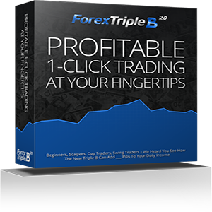 Forex Triple B - The perfect solution for intraday traders