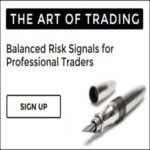 dd-markets-forex-trading-signals