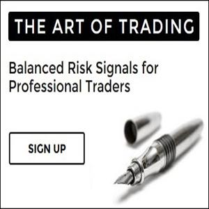 dd markets forex signals